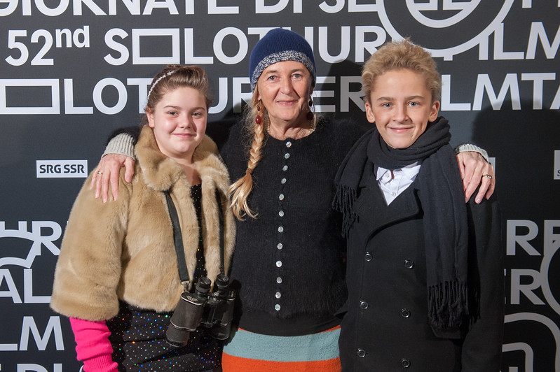 20170120_SolothurnerFilmtage17_bymoduleplus_188