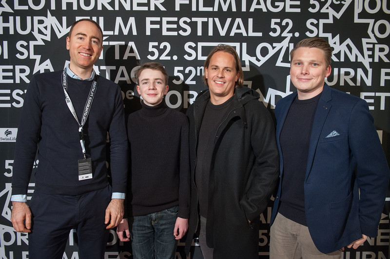 20170120_SolothurnerFilmtage17_bymoduleplus_104