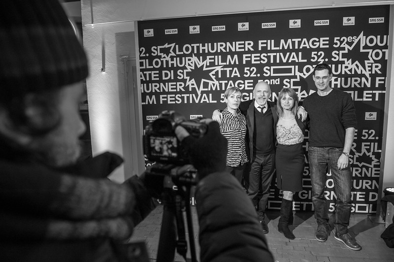 20170120_SolothurnerFilmtage17_bymoduleplus_280