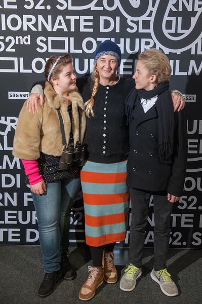 20170120_SolothurnerFilmtage17_bymoduleplus_189