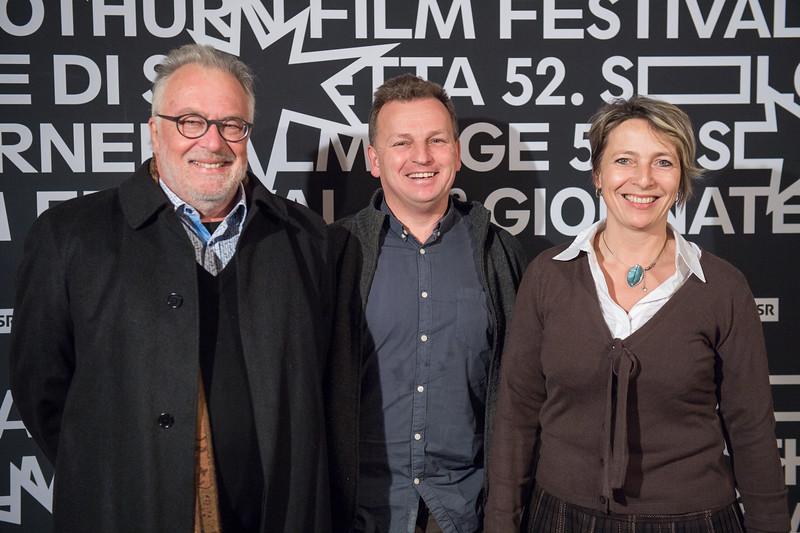 20170120_SolothurnerFilmtage17_bymoduleplus_069