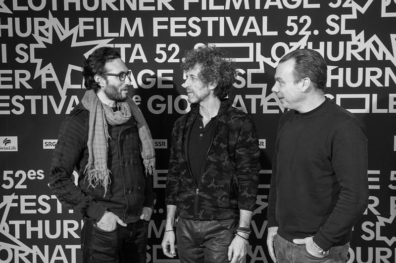 20170120_SolothurnerFilmtage17_bymoduleplus_140