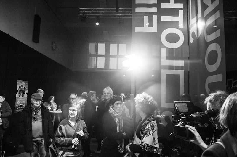 20170120_SolothurnerFilmtage17_bymoduleplus_200