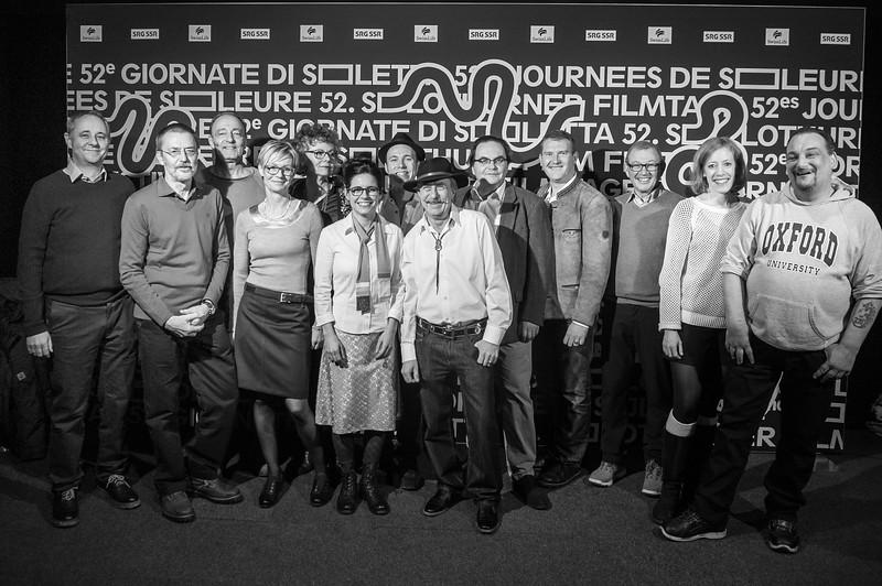 20170120_SolothurnerFilmtage17_bymoduleplus_309