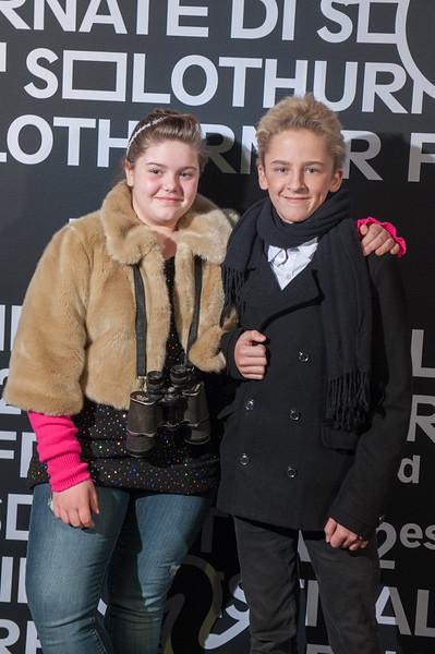 20170120_SolothurnerFilmtage17_bymoduleplus_193