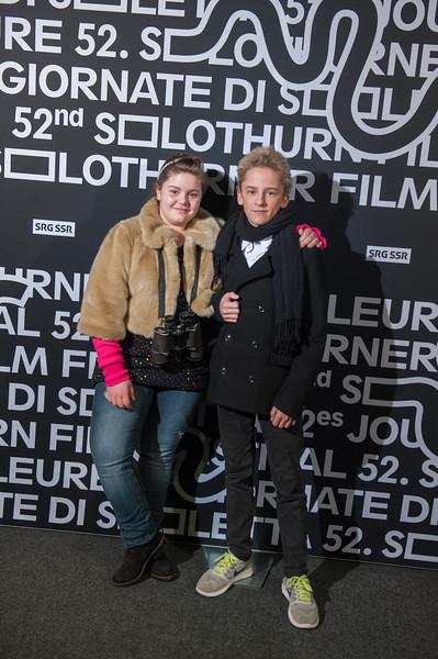 20170120_SolothurnerFilmtage17_bymoduleplus_192