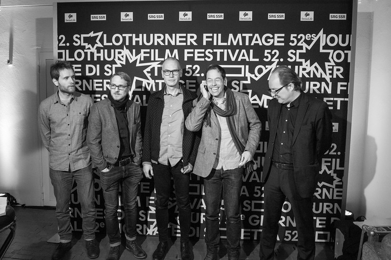 20170120_SolothurnerFilmtage17_bymoduleplus_110