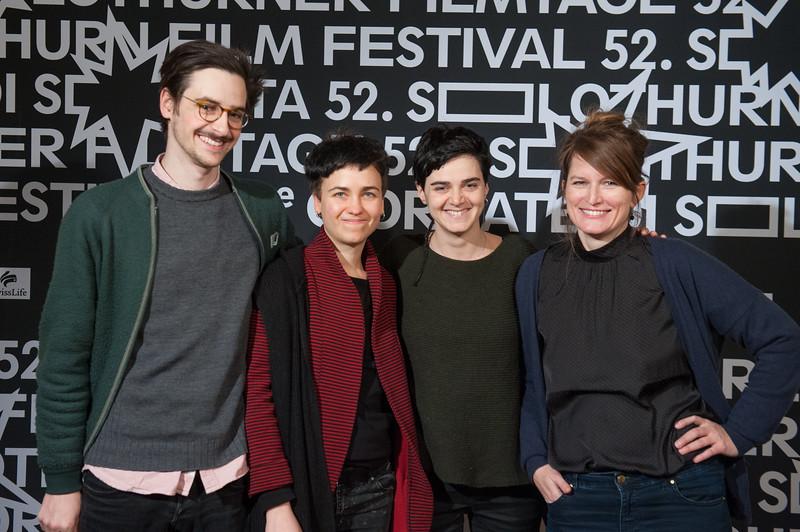 20170120_SolothurnerFilmtage17_bymoduleplus_166