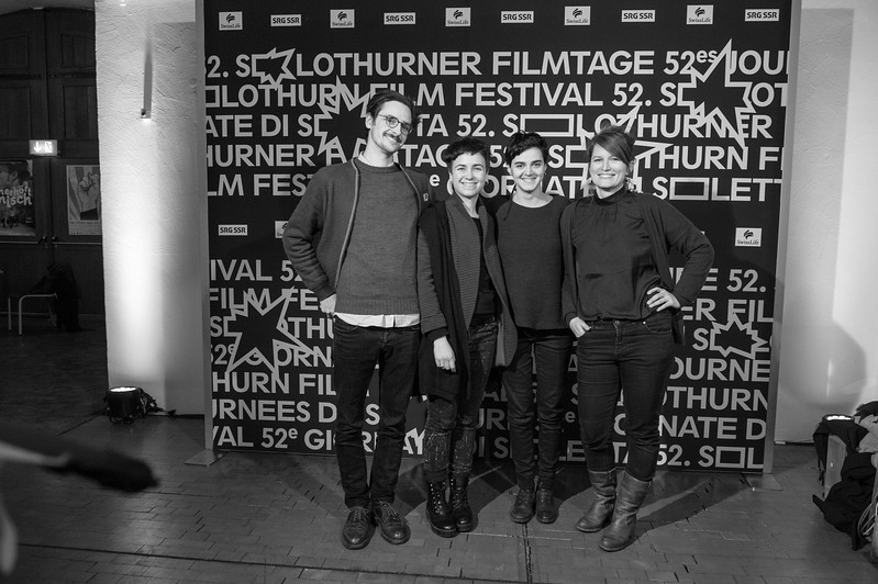 20170120_SolothurnerFilmtage17_bymoduleplus_167