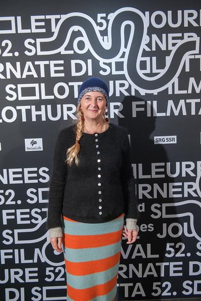 20170120_SolothurnerFilmtage17_bymoduleplus_185