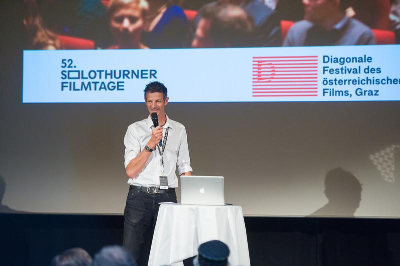 20170120_SolothurnerFilmtage17_bymoduleplus_079