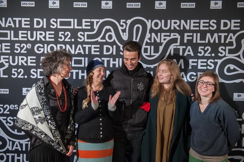 20170120_SolothurnerFilmtage17_bymoduleplus_184