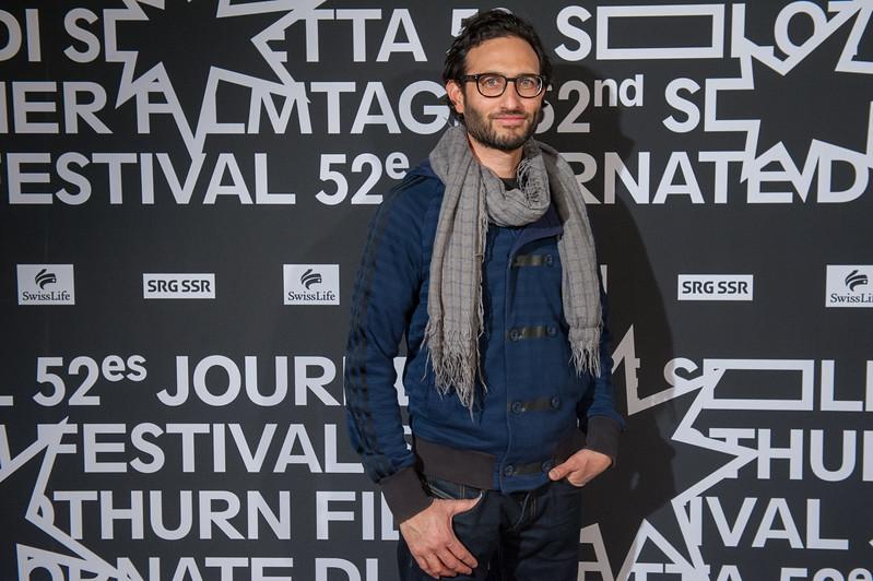 20170120_SolothurnerFilmtage17_bymoduleplus_145