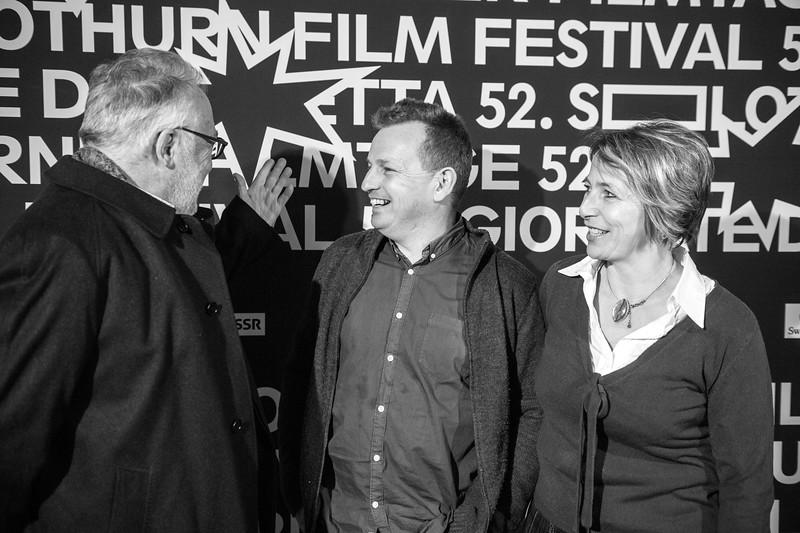 20170120_SolothurnerFilmtage17_bymoduleplus_071