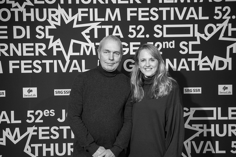 20170120_SolothurnerFilmtage17_bymoduleplus_267