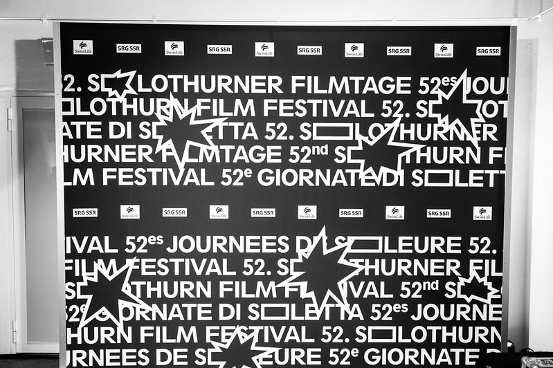 20170120_SolothurnerFilmtage17_bymoduleplus_251