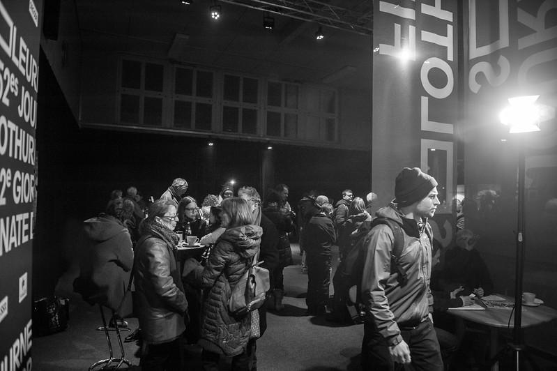 20170120_SolothurnerFilmtage17_bymoduleplus_307