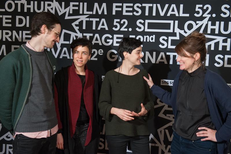 20170120_SolothurnerFilmtage17_bymoduleplus_169