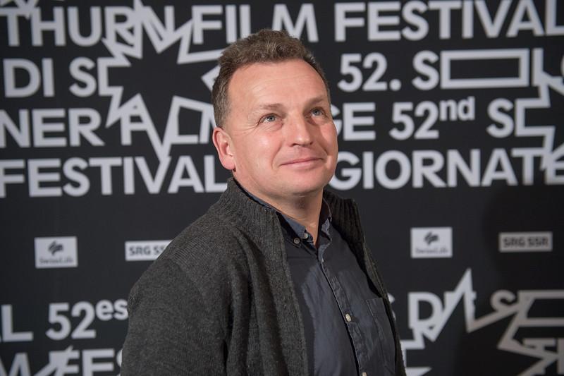 20170120_SolothurnerFilmtage17_bymoduleplus_066