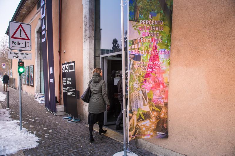 20170120_SolothurnerFilmtage17_bymoduleplus_025