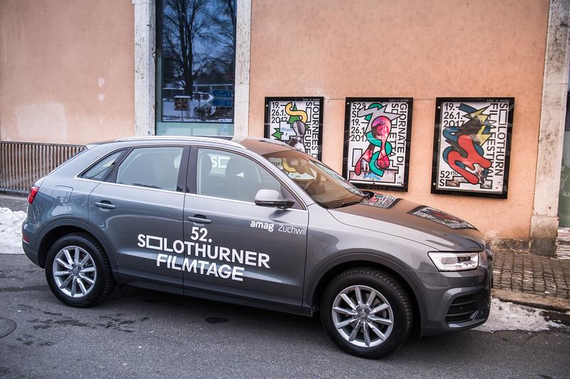 20170120_SolothurnerFilmtage17_bymoduleplus_026