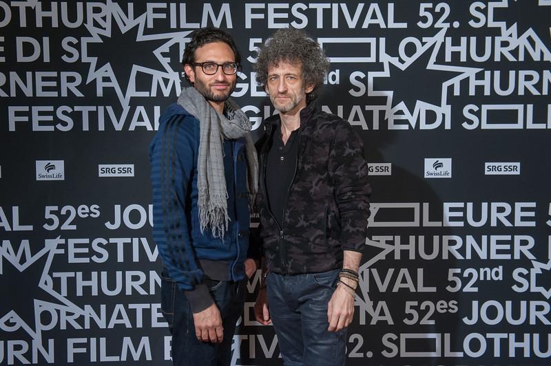 20170120_SolothurnerFilmtage17_bymoduleplus_147