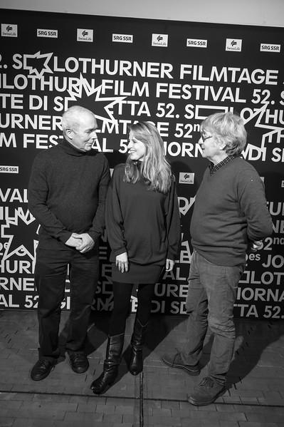 20170120_SolothurnerFilmtage17_bymoduleplus_259