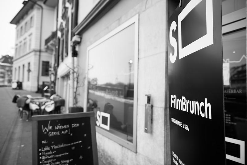 20170120_SolothurnerFilmtage17_bymoduleplus_001