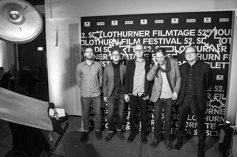 20170120_SolothurnerFilmtage17_bymoduleplus_111