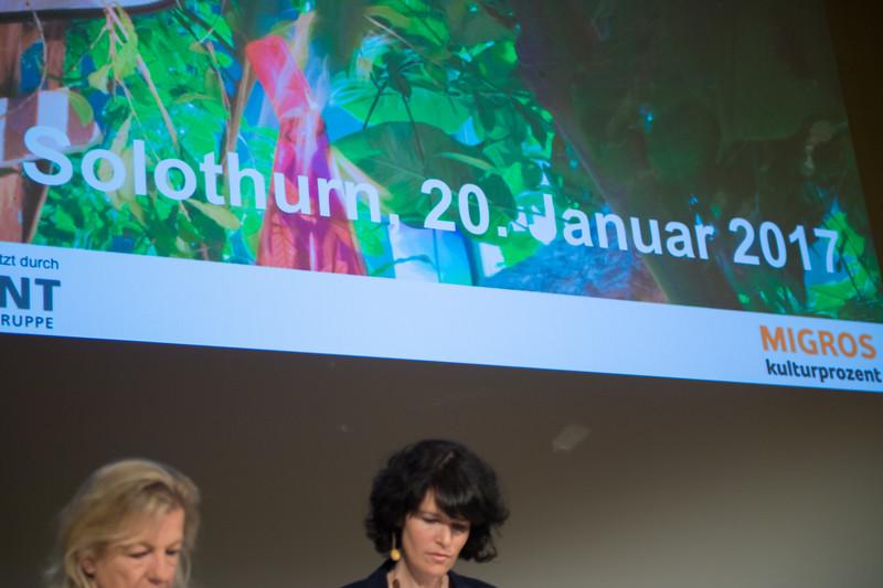 20170120_SolothurnerFilmtage17_bymoduleplus_031