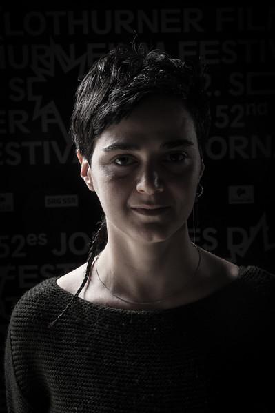 20170120_SolothurnerFilmtage17_bymoduleplus_172