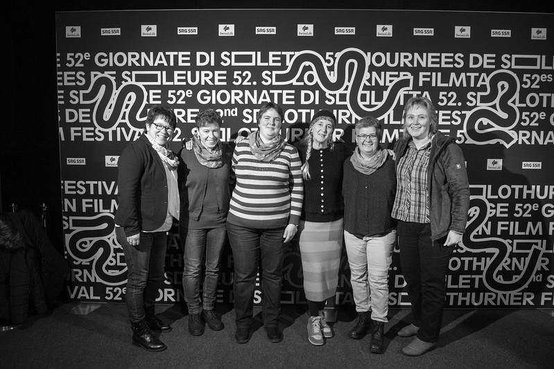 20170120_SolothurnerFilmtage17_bymoduleplus_203