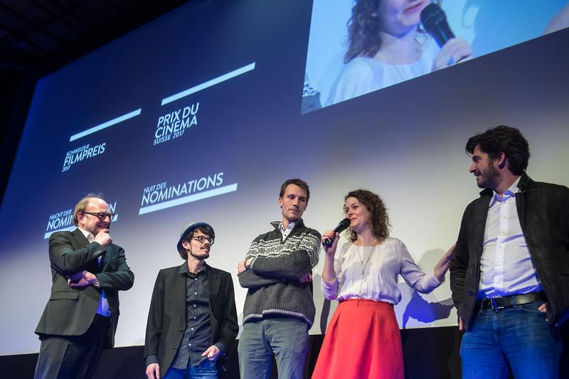 20170125_SolothurnerFilmtage17_bymoduleplus_257