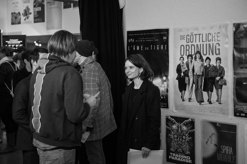 20170125_SolothurnerFilmtage17_bymoduleplus_215