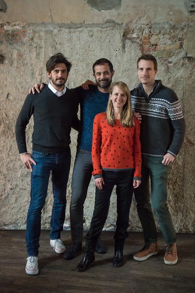 20170125_SolothurnerFilmtage17_bymoduleplus_038