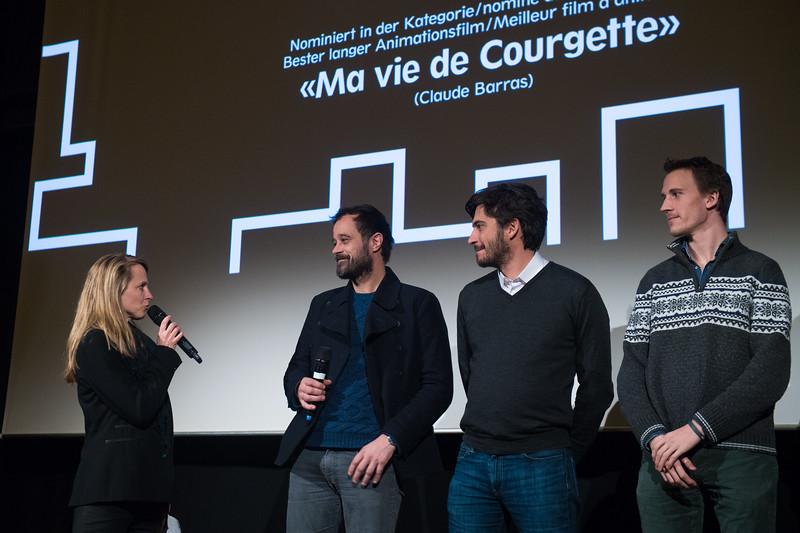 20170125_SolothurnerFilmtage17_bymoduleplus_007