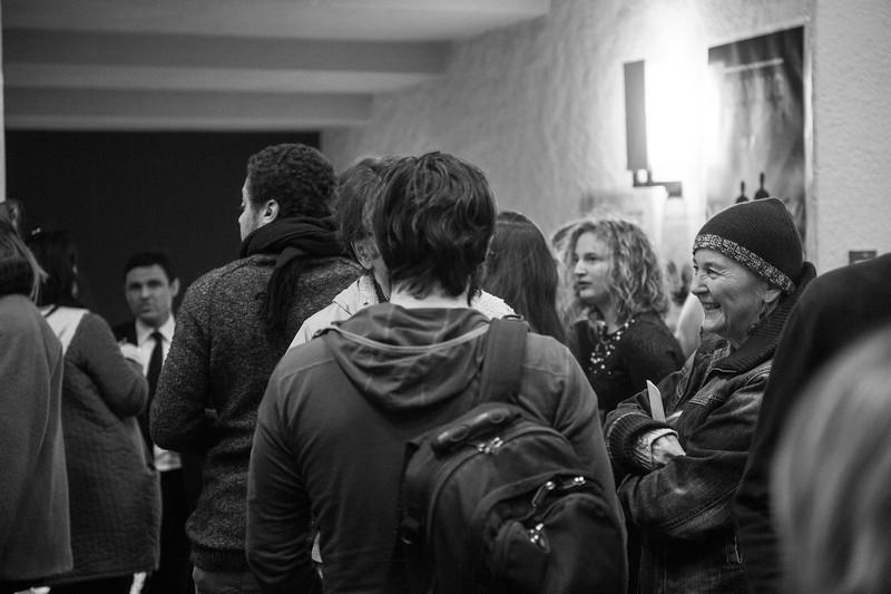 20170125_SolothurnerFilmtage17_bymoduleplus_206
