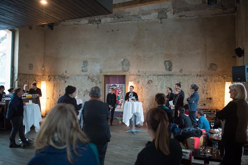 20170125_SolothurnerFilmtage17_bymoduleplus_090