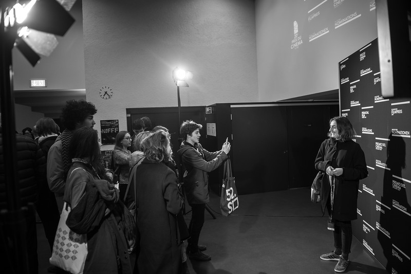 20170125_SolothurnerFilmtage17_bymoduleplus_210