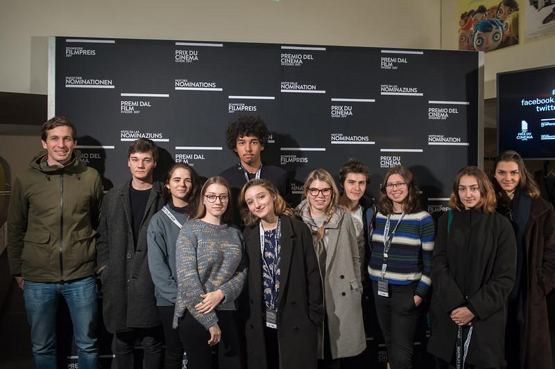 20170125_SolothurnerFilmtage17_bymoduleplus_213