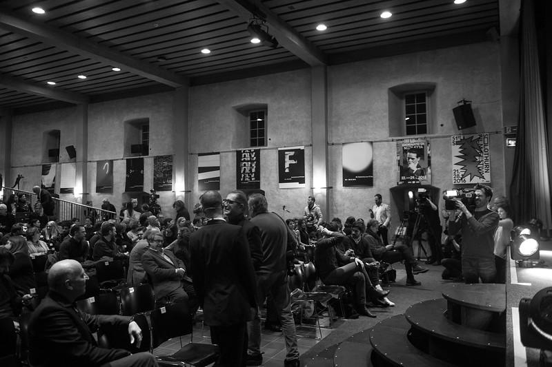 20170125_SolothurnerFilmtage17_bymoduleplus_220