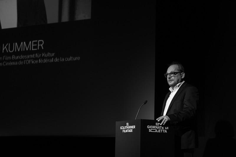 20170125_SolothurnerFilmtage17_bymoduleplus_247