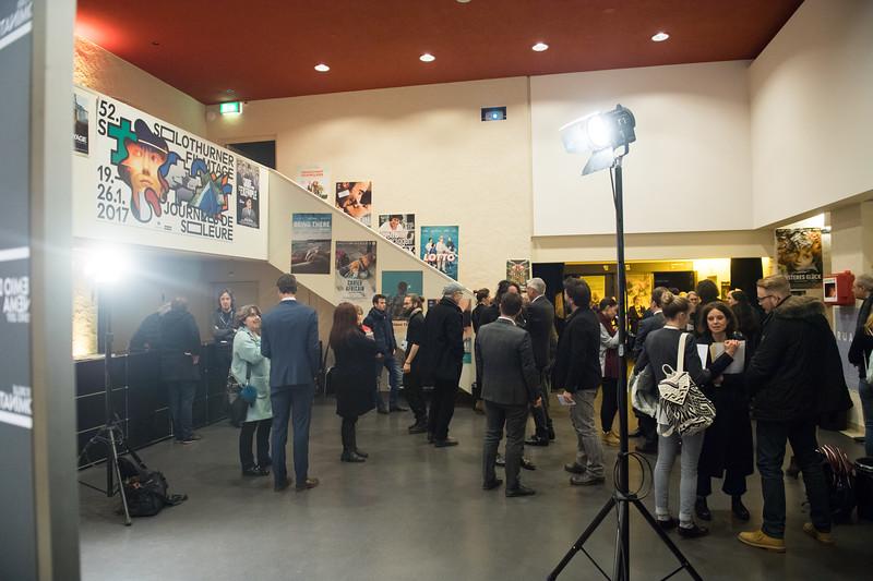 20170125_SolothurnerFilmtage17_bymoduleplus_200