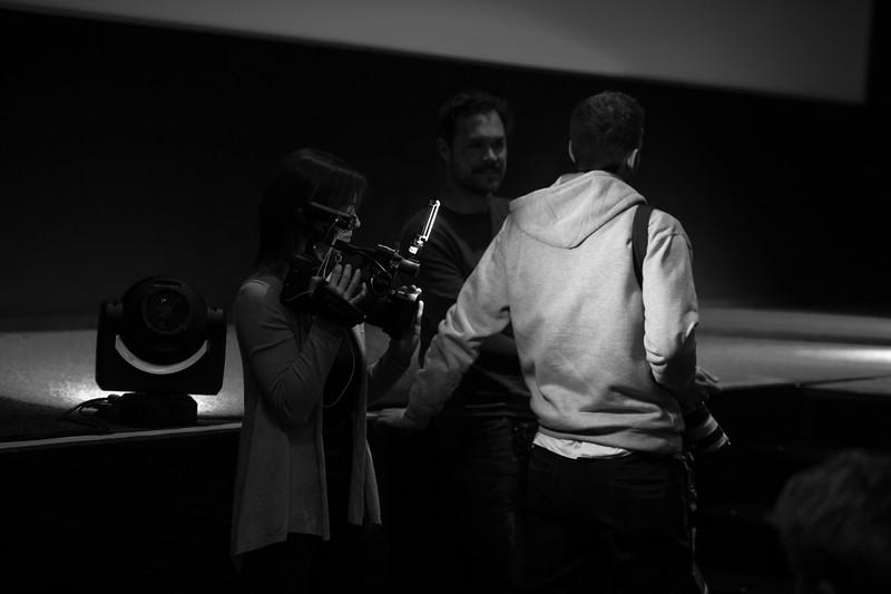 20170125_SolothurnerFilmtage17_bymoduleplus_223