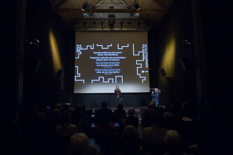 20170125_SolothurnerFilmtage17_bymoduleplus_003