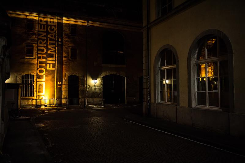 20170118_SolothurnerFilmtage17_bymoduleplus_091
