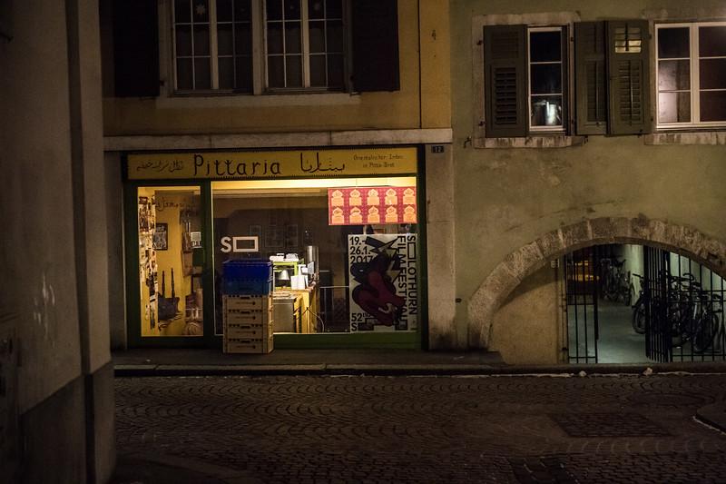 20170118_SolothurnerFilmtage17_bymoduleplus_089