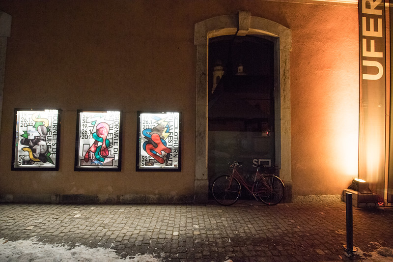 20170120_SolothurnerFilmtage17_bymoduleplus_332