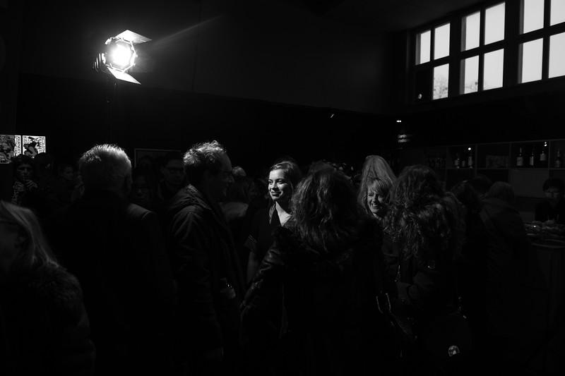 20170122_SolothurnerFilmtage17_bymoduleplus_170