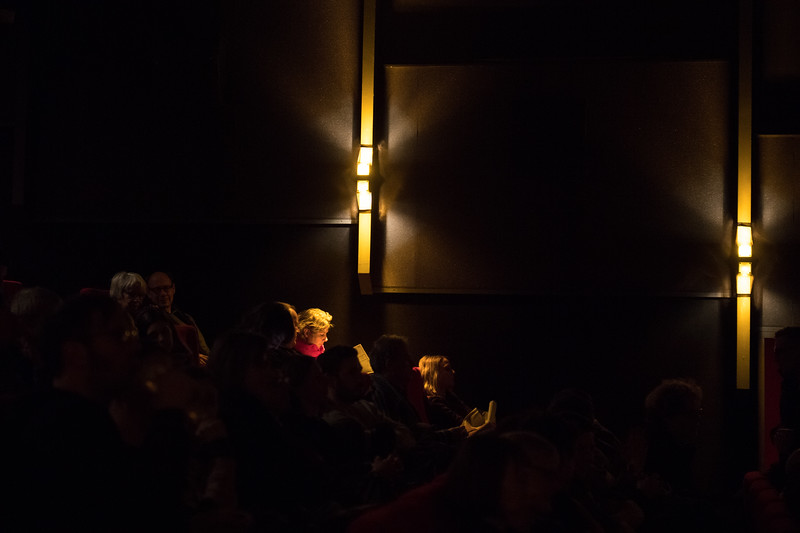 20170121_SolothurnerFilmtage17_bymoduleplus_331
